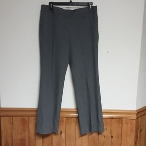 Will Smith trousers